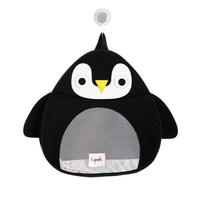 3Sprouts_Bath_Storage_Penguin_1024x1024@2x_preview