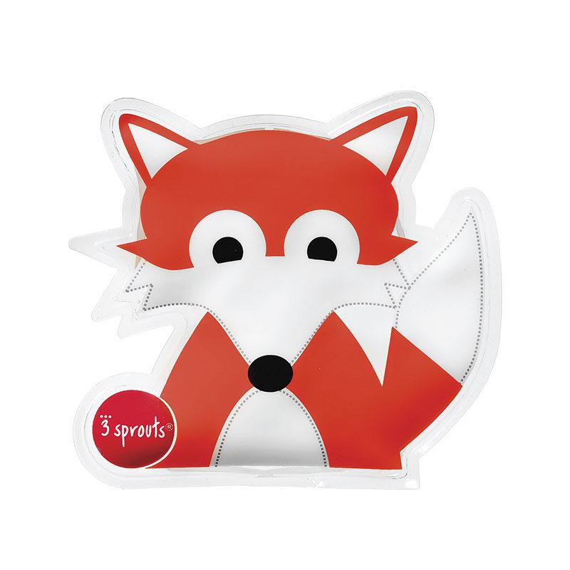 800-800_0002_fox_1500_px_1024x1024@2x