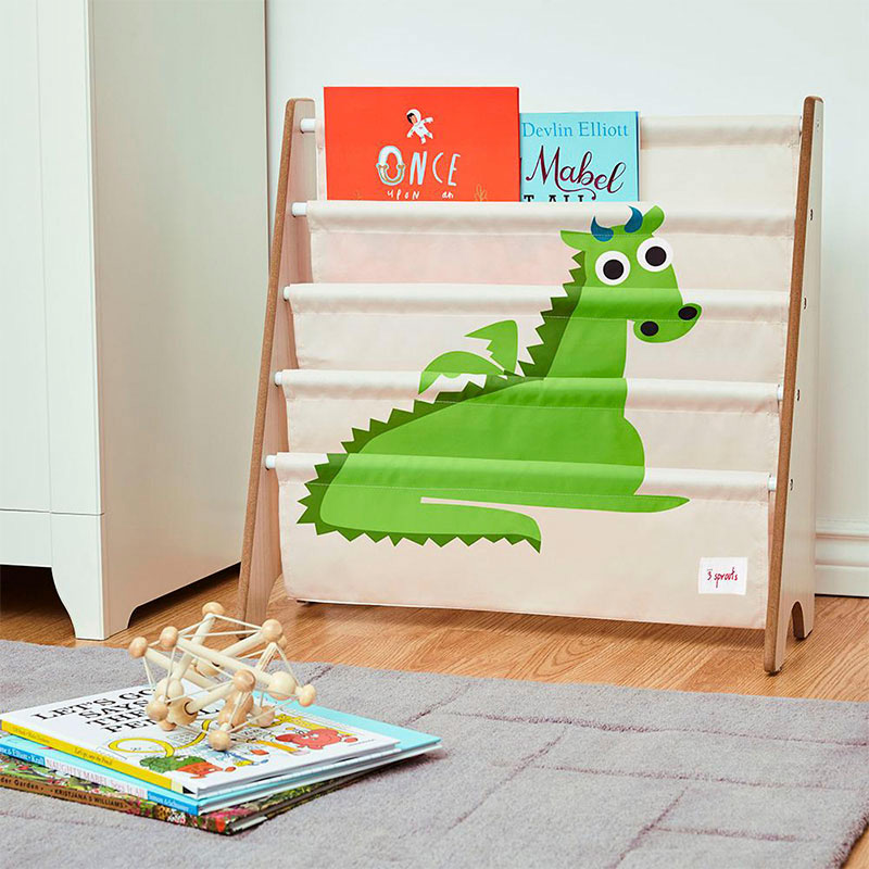 800-800_0028_3Sprouts_Book_Rack_Dragon_lifestyle_1024x1024@2x