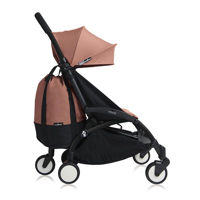 Babyzen Bag Сумка для коляски YOYO+