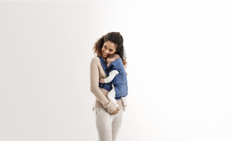 Babybjorn-mini-скидка