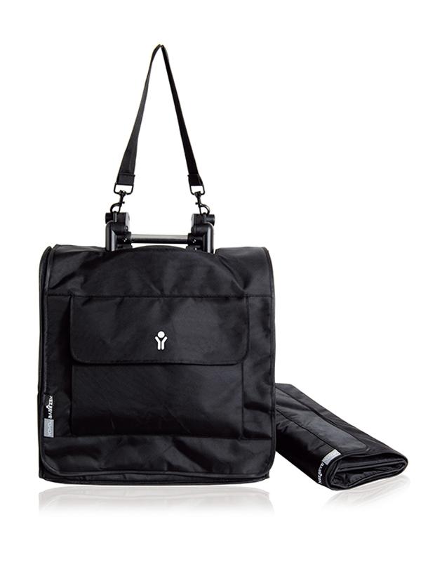 Babyzen YOYO+ Travel bag Cумка для путешествий