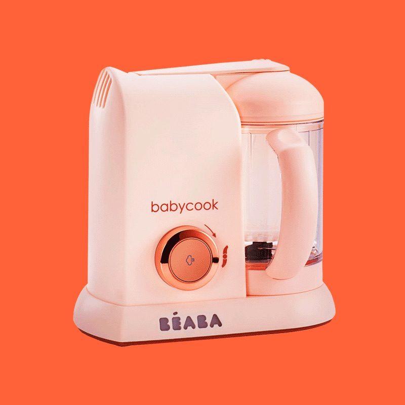 Beaba-Babycook