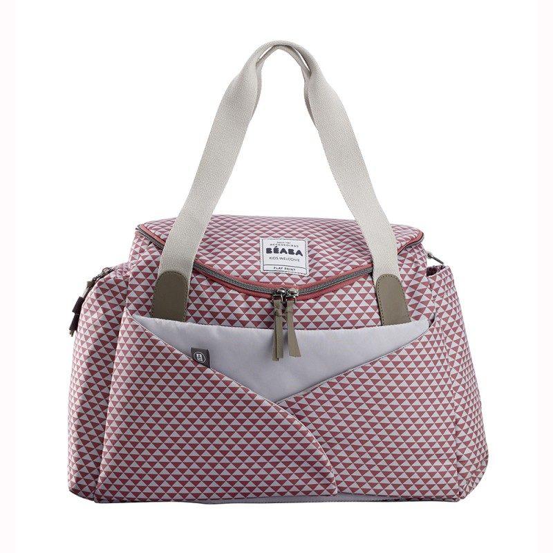 Beaba Changing bag Sydney 2 Cумка для мамы