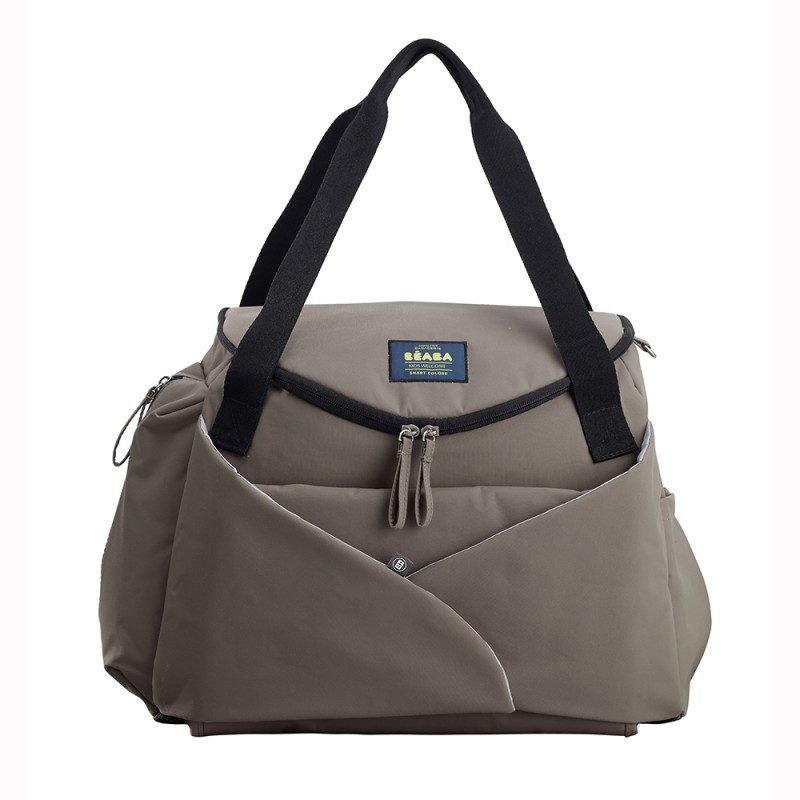 Beaba Changing bag Sydney Cумка для мамы 940209