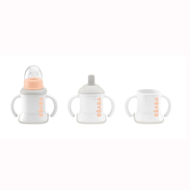 beaba-poilnik-3-v-1-evolutive-sup-nude-913385
