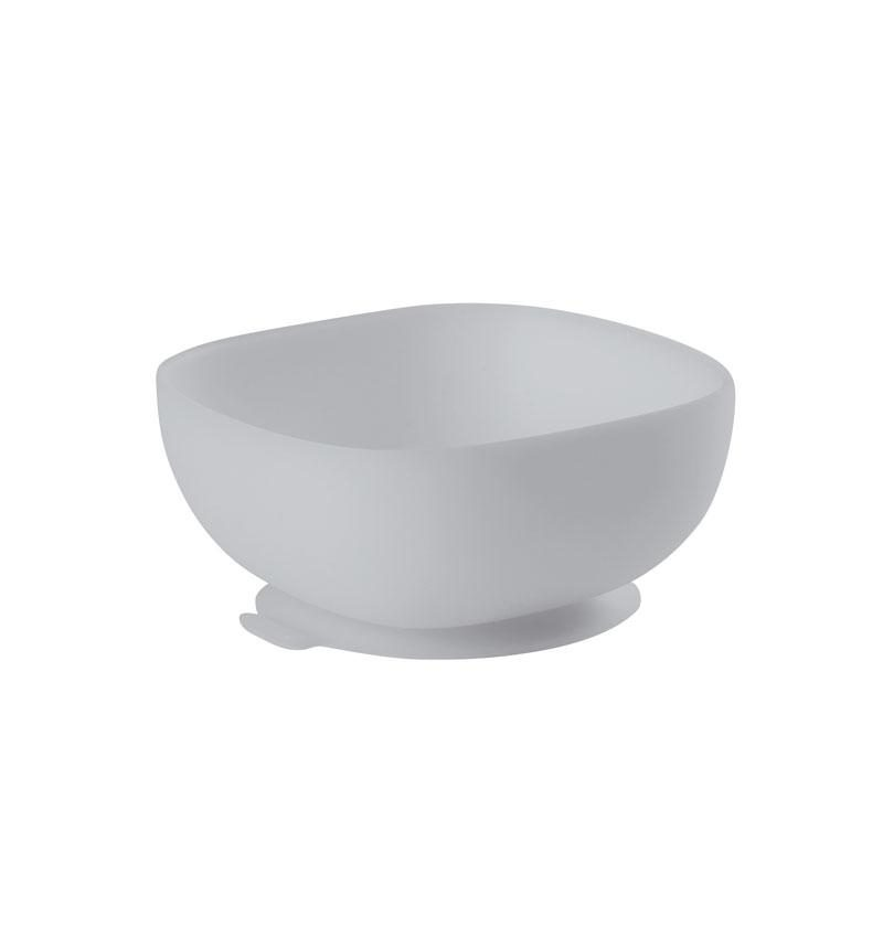 Beaba Silicone Suctio Bowl Gr