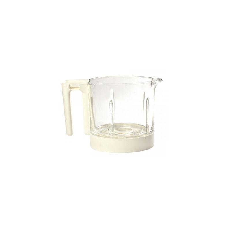 Beaba Запасная чаша Babycook® Neo