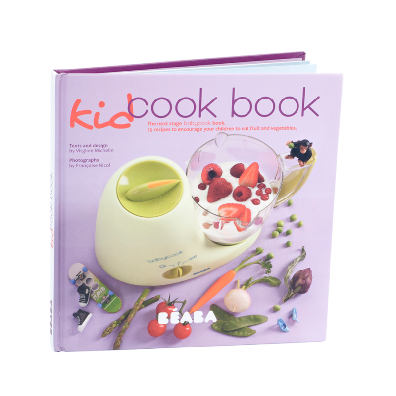 Beaba_cookbook_kid