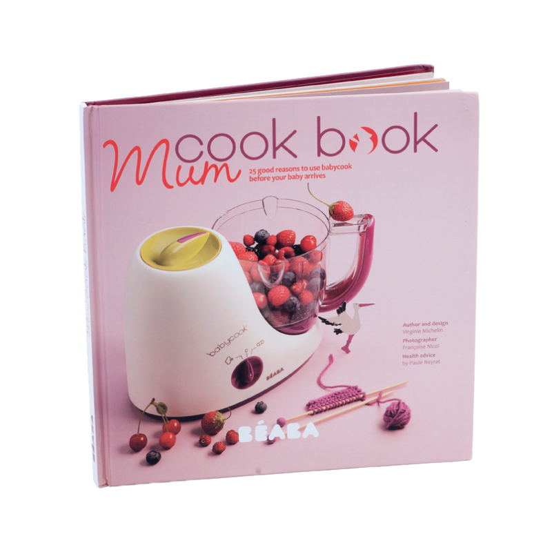 Beaba_mum_cookbook