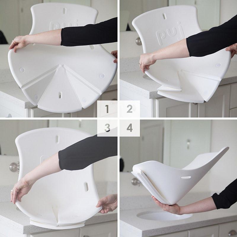 Put Tub