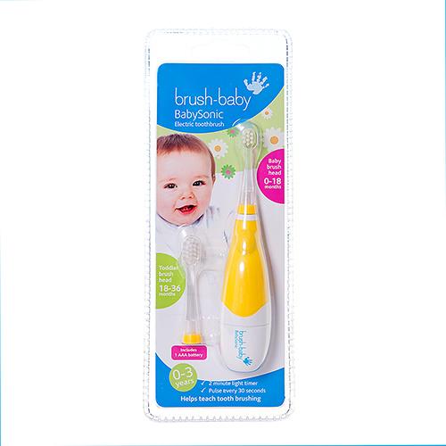 brush-baby-babysonic-electric-toothbrush