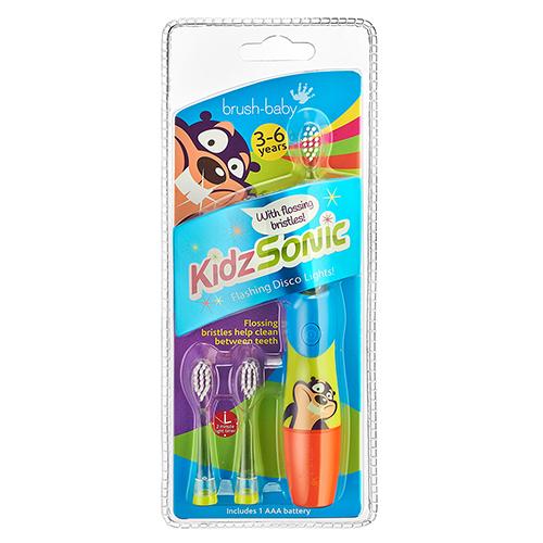 brush-baby-kidzsonic-3-6yrs-2
