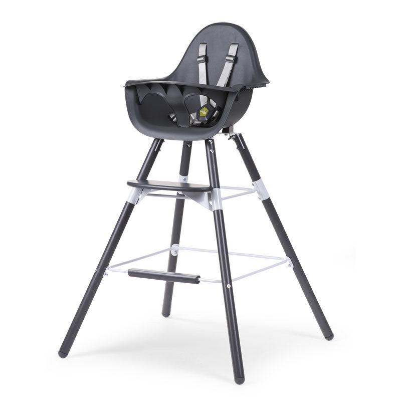 childhome-стульчик