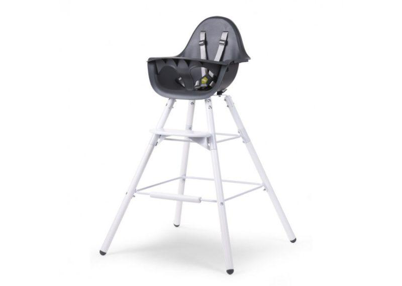 childhome-стул