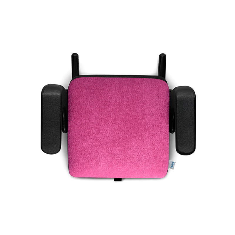 Clek Детский бустер Olli Raspberry (18-54 кг)