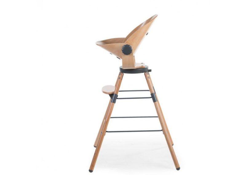 EVOLU NEWBORN SEAT NAT:ANT (voor Evolu 2+ ONE80°)-3