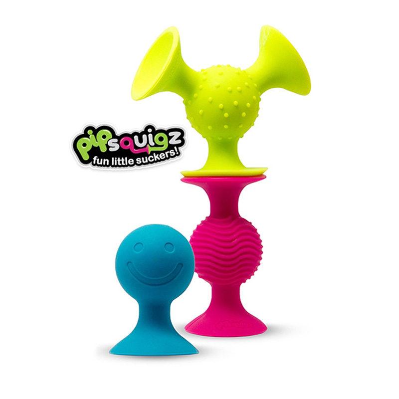 fat-brain-toy-co-konstruktor-4-v-1-pipsquigz