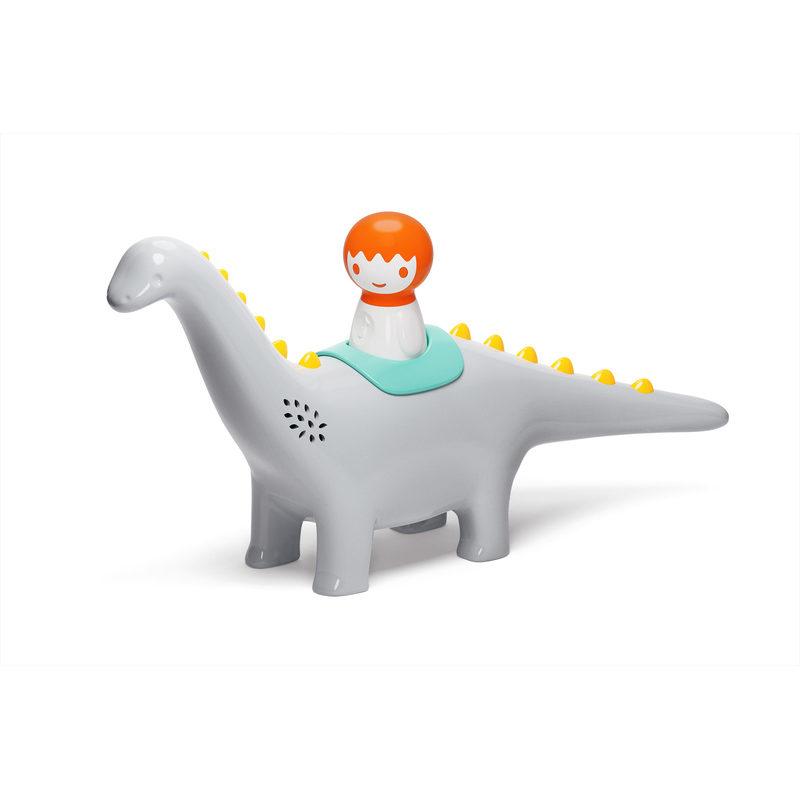 Kid O Набор MYLAND Динозавр