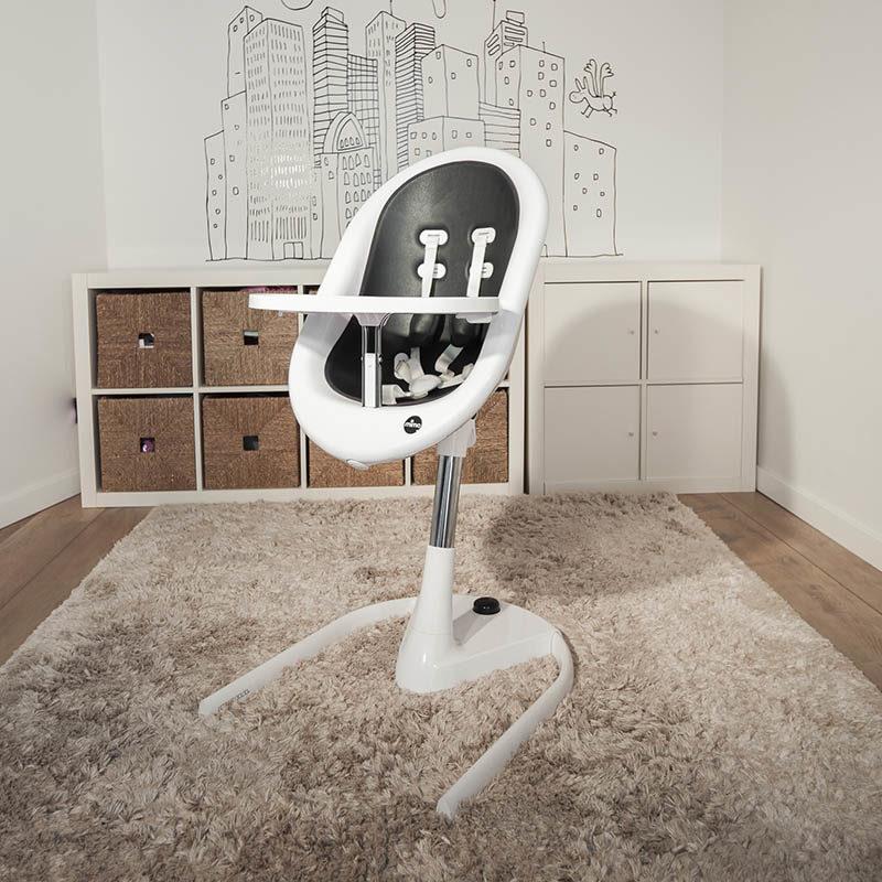 MIMA Moon Детский стульчик для кормления H101C-CL-11