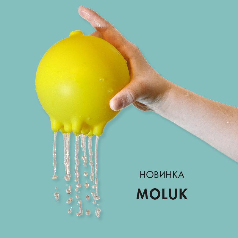 moluk_plui_cloud