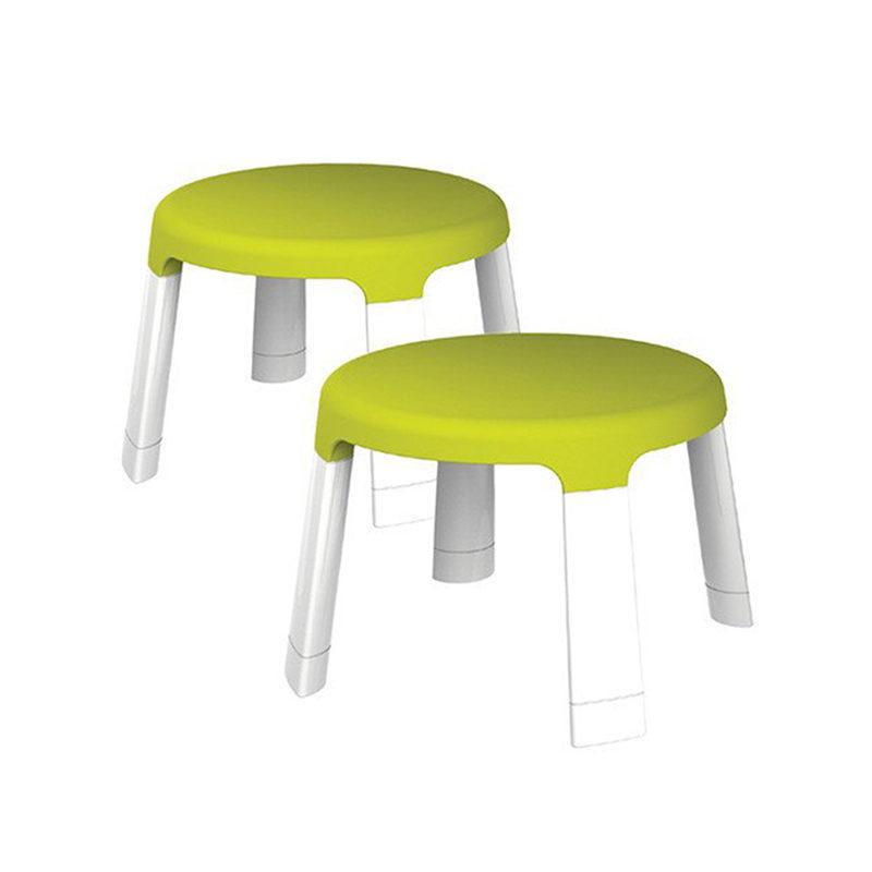 oribel-portaplay-nabor-iz-2h-taburetok-dlya-razvivayushhego-stolika
