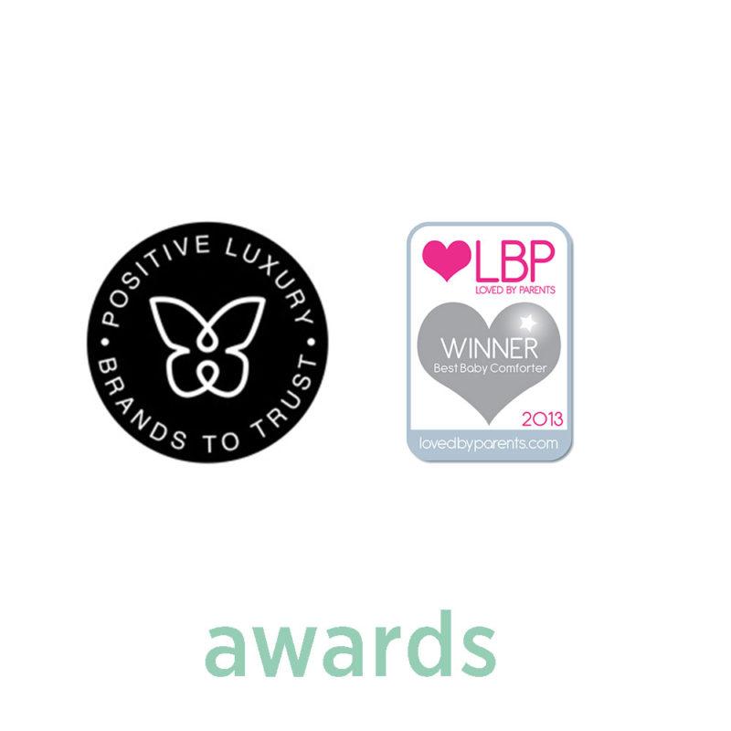 PACIFIER-award-logos-4