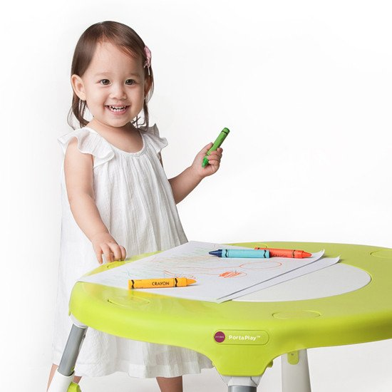 portaplay-convertible-activity-center