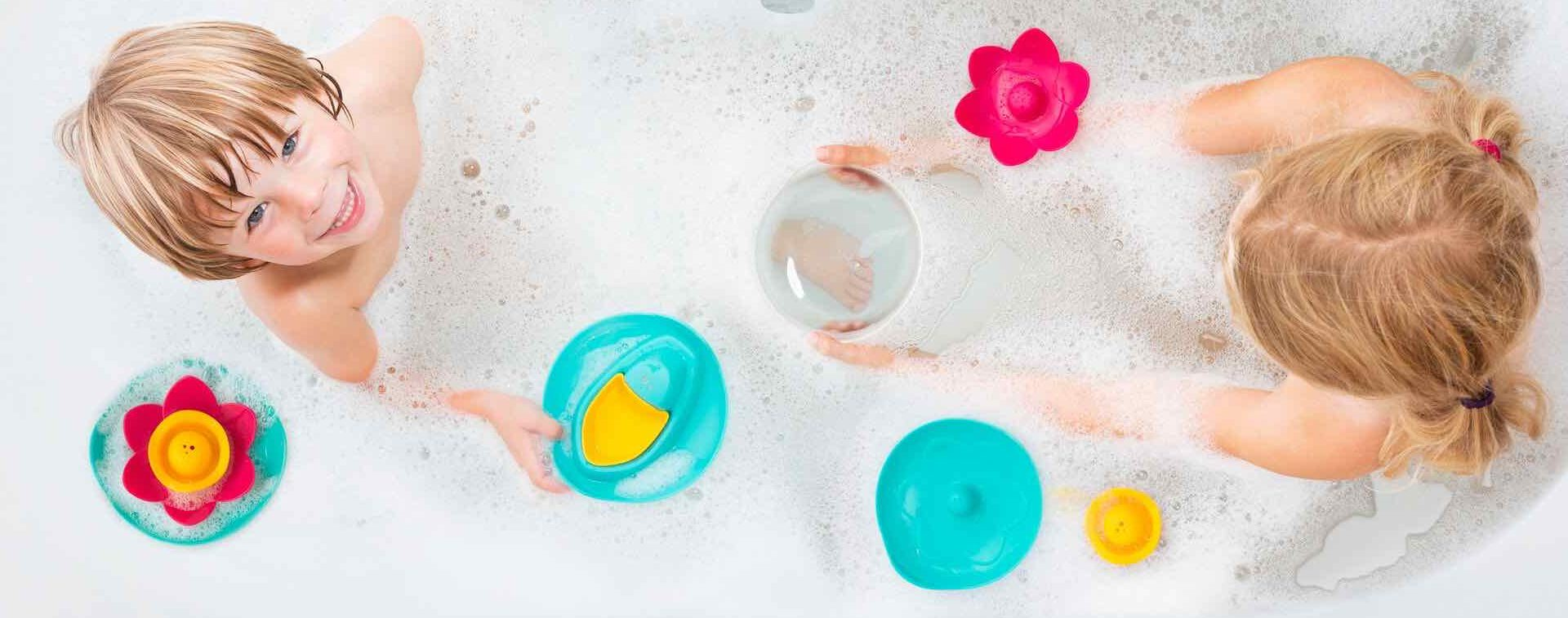 Quut_LILI-SLOOPI_inuse_bath_preview-e1523794082157