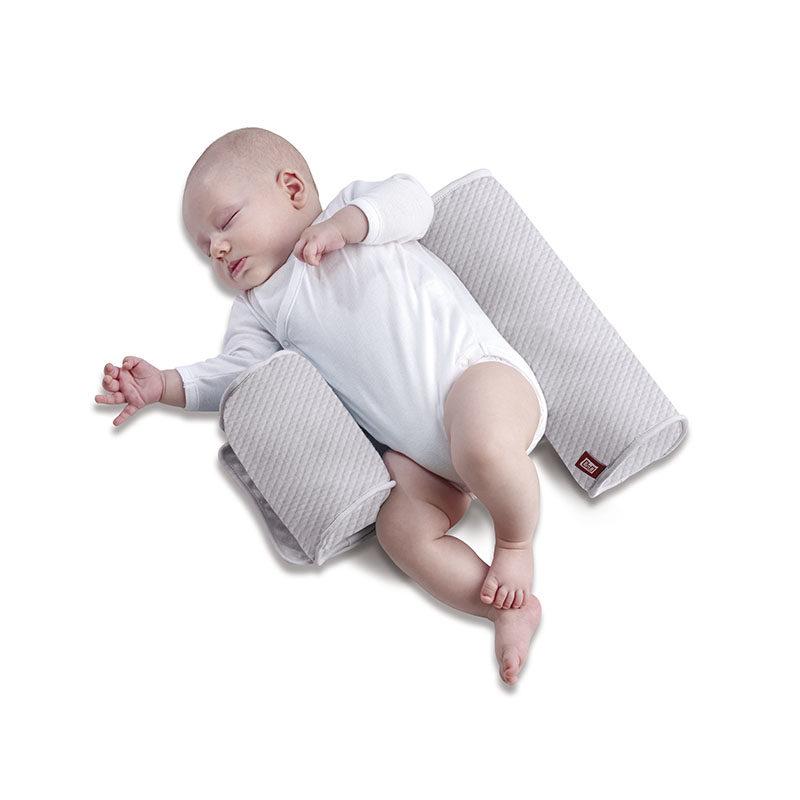 Red Castle Bebecal Позиционер-подушка для сна (материал хлопок)_1