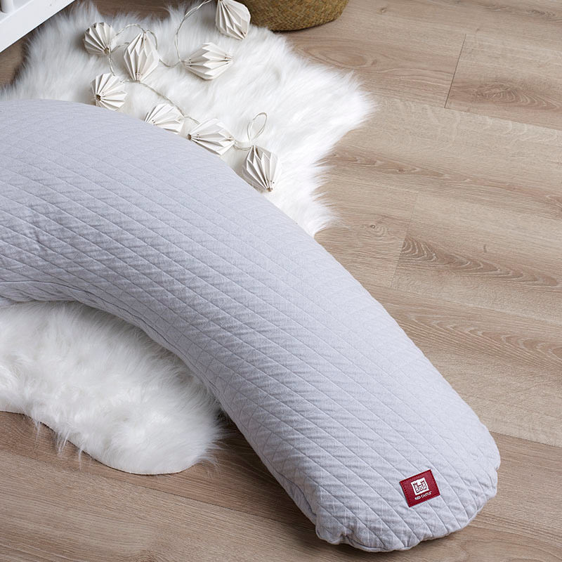 Red Castle Материнская подушка(материал хлопок)