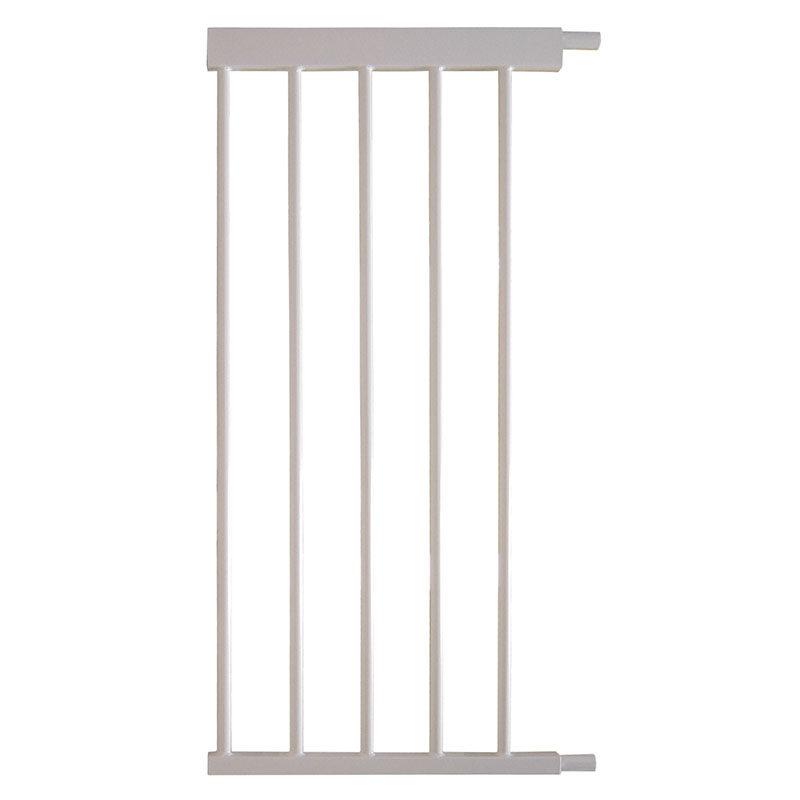 Red Castle Расширения для ворот безопасности, 36 см_120096