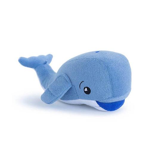 Soapsox-Jackson инновационная игрушка-мочалка дизайн Кит Джексон