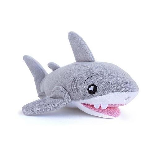 Soapsox-Tank мочалка-игрушка