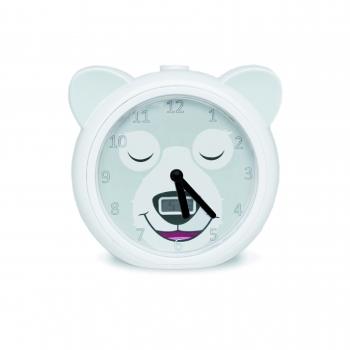 ZAZU_Bobbie-Time-to-sleep-1