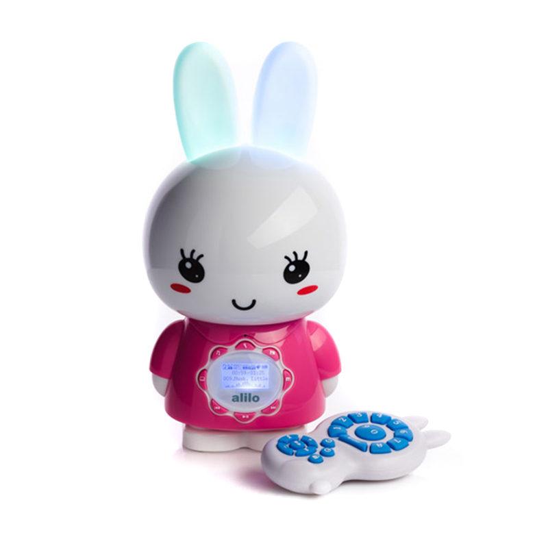 alilo-detskyi-pleer-g7-pink-60924