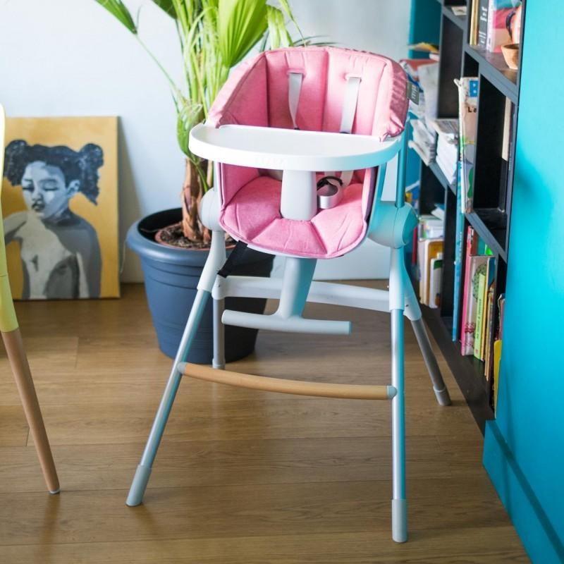 Beaba Подушка для сидения