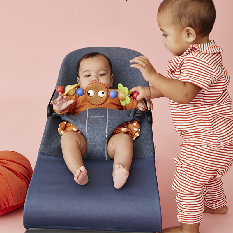 babybjorn bliss cotton