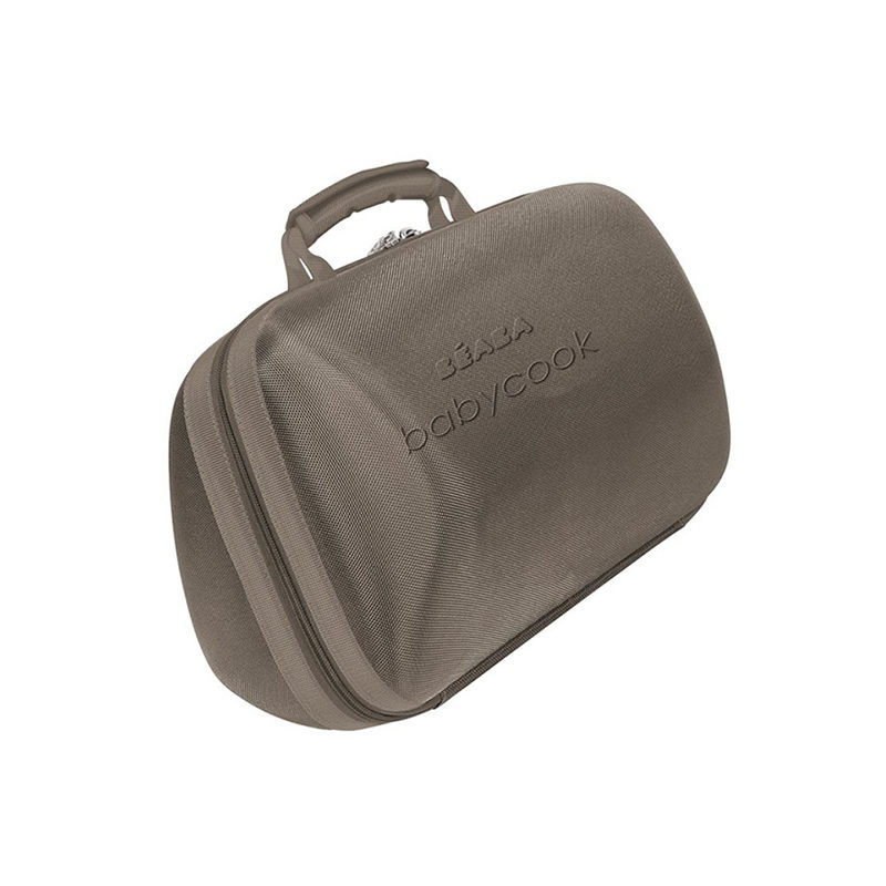 babycook-bag-taupe