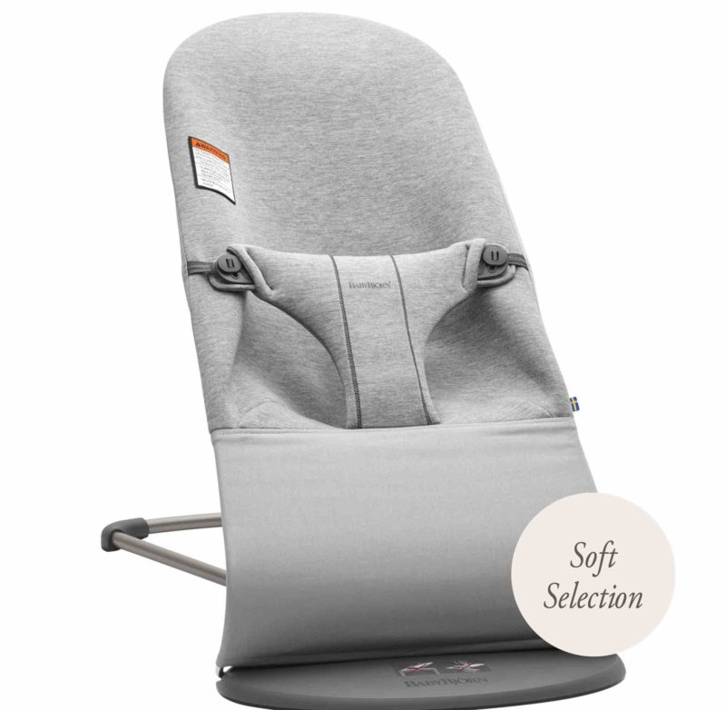 bouncer-bliss-light-gray-3d-mesh-soft-selection-babybjorn-us