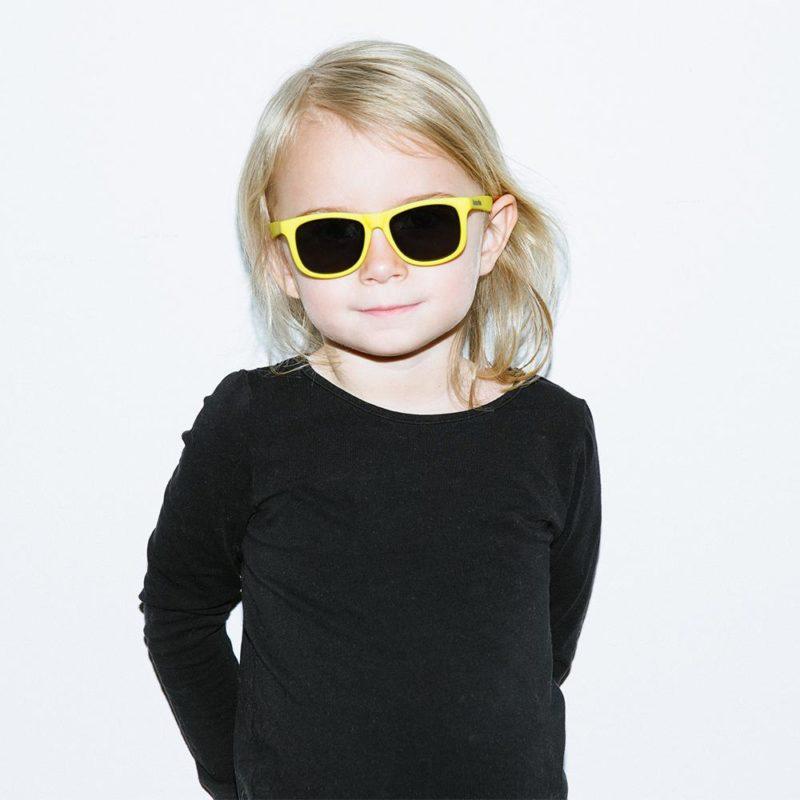 детские солнечные очки Hipsterkid