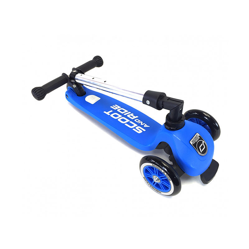 detskiy-trehkolesniy-skladnoy-samokat-ScoottRide-Highwaykick-3-blue4