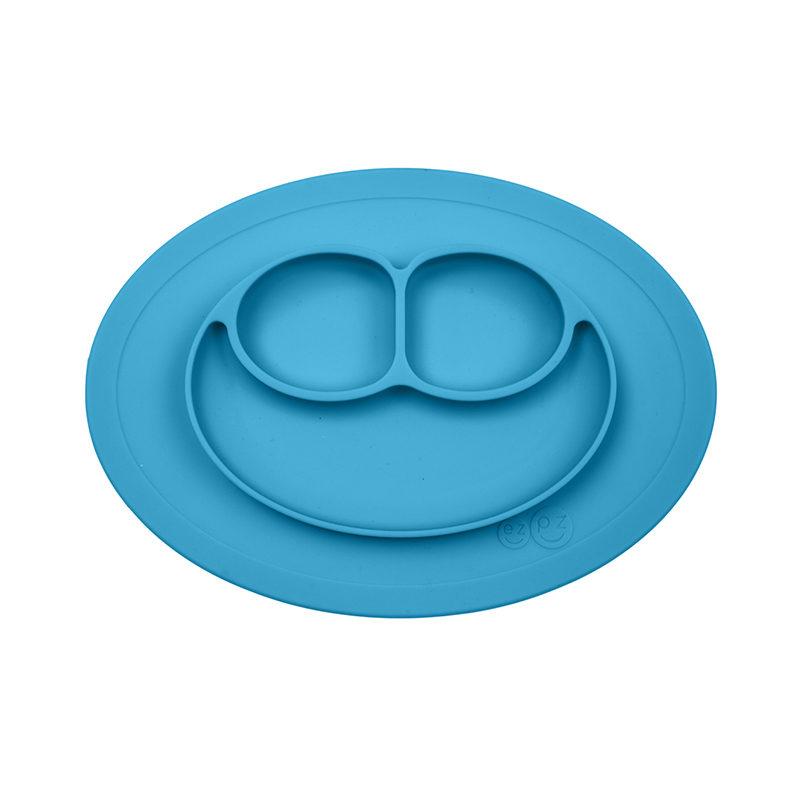 ezpz_mini_mats_blue