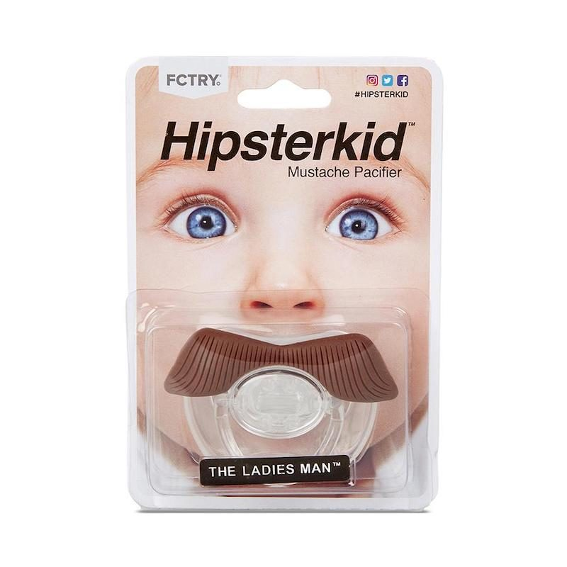 hipsterkid-soska-nabor