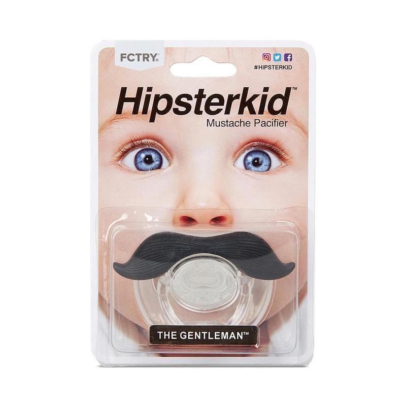 hipsterkid-soska-nabor_1