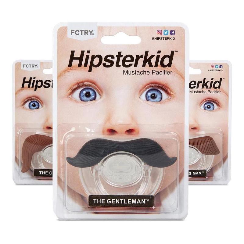 hipsterkid-soska-nabor_3