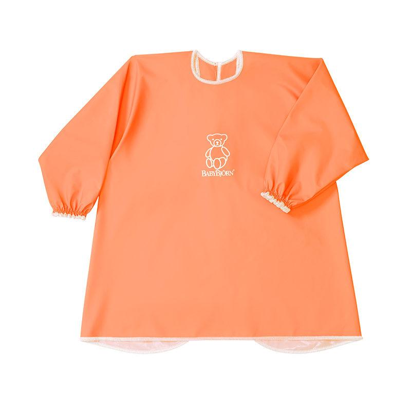 Рубашка для кормления Babybjorn