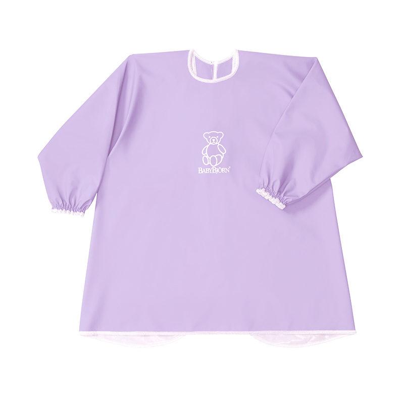 Рубашка водонепроницаемая Babybjorn