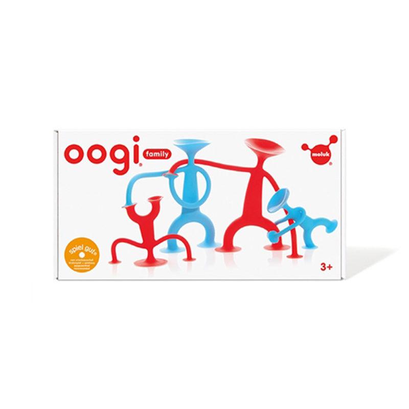 oogi_family