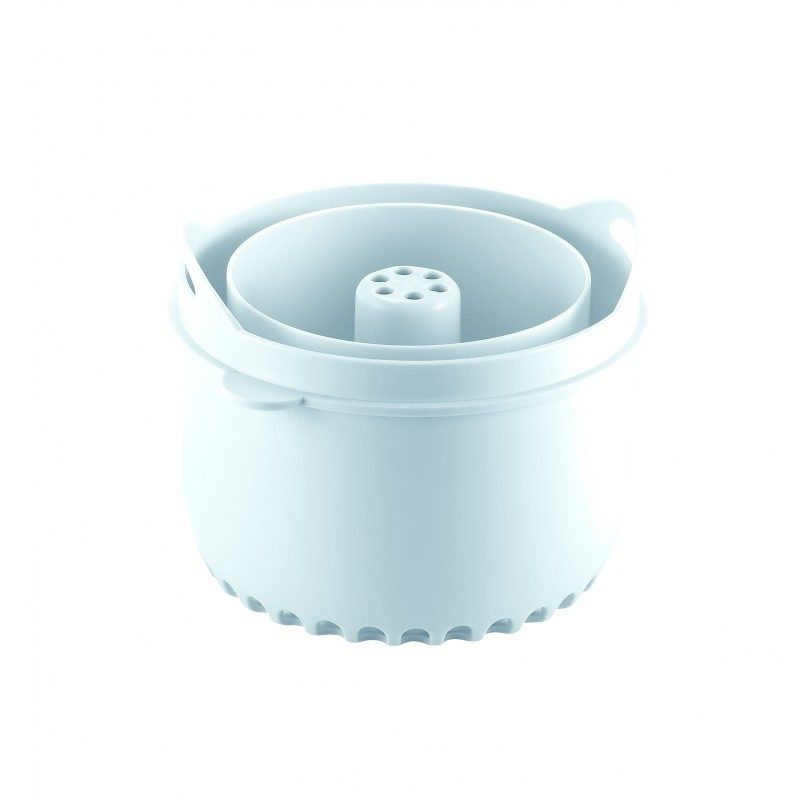 pasta-rice-cooker-babycook-original